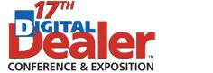 17th Digital Dealer Conference
