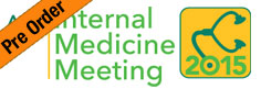 Internal Medicine 2015 Meeting