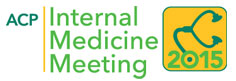 Internal Medicine 2015 Meeting