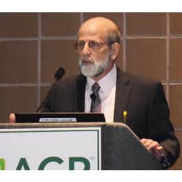 American College of Physicians ACP Internal Medicine Recordings